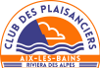 Club des Plaisanciers